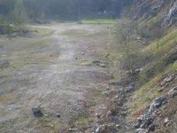 Prodej pozemku v lokalitě Sloup, okres Blansko - obrázek č. 7