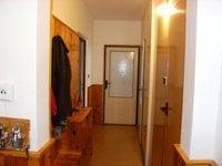 Prodej bytu v lokalitě Adamov, okres Blansko - obrázek č. 5