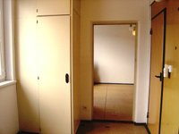 Prodej bytu v lokalitě Adamov, okres Blansko - obrázek č. 4