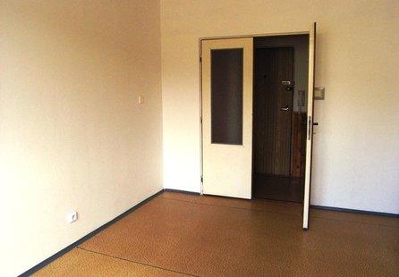 Prodej bytu v lokalitě Adamov, okres Blansko - obrázek č. 1