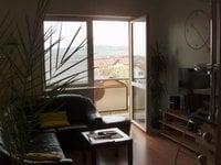 Prodej bytu v lokalitě Moravany, okres Brno-venkov - obrázek č. 5