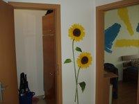 Prodej bytu v lokalitě Moravany, okres Brno-venkov - obrázek č. 3