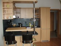 Prodej bytu v lokalitě Moravany, okres Brno-venkov - obrázek č. 6