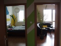 Prodej bytu v lokalitě Moravany, okres Brno-venkov - obrázek č. 2