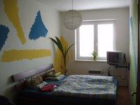 Prodej bytu v lokalitě Moravany, okres Brno-venkov - obrázek č. 4