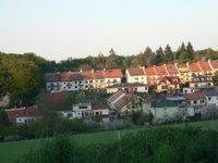 Pronájem bytu v lokalitě Brno, okres Brno - obrázek č. 7