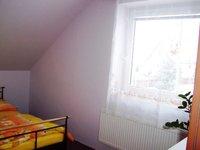 Pronájem bytu v lokalitě Habrůvka, okres Blansko - obrázek č. 5