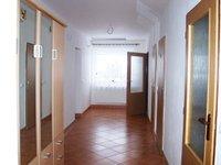 Pronájem bytu v lokalitě Habrůvka, okres Blansko - obrázek č. 7