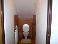Pronájem bytu v lokalitě Habrůvka, okres Blansko - obrázek č. 9