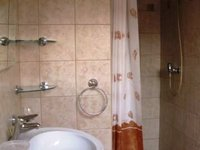 Pronájem bytu v lokalitě Šlapanice, okres Brno-venkov - obrázek č. 8
