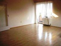 Pronájem bytu v lokalitě Šlapanice, okres Brno-venkov - obrázek č. 4