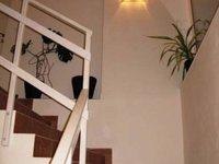 Pronájem bytu v lokalitě Šlapanice, okres Brno-venkov - obrázek č. 6