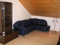 Pronájem bytu v lokalitě Šlapanice, okres Brno-venkov - obrázek č. 5