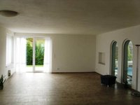 Pronájem bytu v lokalitě Šlapanice, okres Brno-venkov - obrázek č. 3