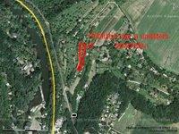Prodej pozemku v lokalitě Ivančice, okres Brno-venkov - obrázek č. 6