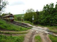 Prodej pozemku v lokalitě Ivančice, okres Brno-venkov - obrázek č. 8