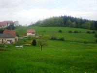 Prodej pozemku v lokalitě Sloup, okres Blansko - obrázek č. 4