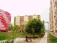 Prodej bytu v lokalitě Vyškov, okres Vyškov - obrázek č. 9