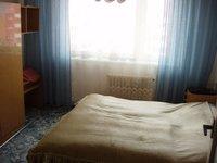 Prodej bytu v lokalitě Vyškov, okres Vyškov - obrázek č. 4