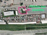 Pronájem pozemku v lokalitě Brno, okres Brno - obrázek č. 5