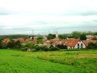 Prodej pozemku v lokalitě Bratčice, okres Brno-venkov - obrázek č. 3