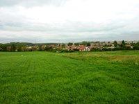 Prodej pozemku v lokalitě Bratčice, okres Brno-venkov - obrázek č. 2
