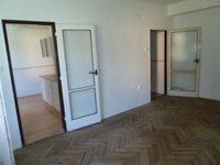 Prodej bytu v lokalitě Ivančice, okres Brno-venkov - obrázek č. 4