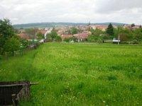 Prodej pozemku v lokalitě Petrovice, okres Blansko - obrázek č. 3
