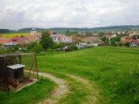 Prodej pozemku v lokalitě Petrovice, okres Blansko - obrázek č. 4
