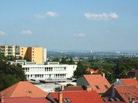 Prodej bytu v lokalitě Brno, okres Brno - obrázek č. 8