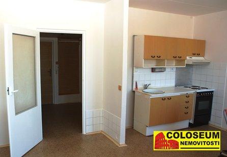 Prodej bytu v lokalitě Brno, okres Brno - obrázek č. 1