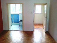 Pronájem bytu v lokalitě Brno, okres Brno - obrázek č. 4
