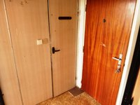 Prodej bytu v lokalitě Ivančice, okres Brno-venkov - obrázek č. 6