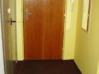 Prodej bytu v lokalitě Brno, okres Brno - obrázek č. 7