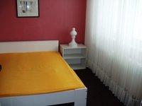 Prodej bytu v lokalitě Brno, okres Brno - obrázek č. 4