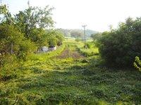 Prodej pozemku v lokalitě Jabloňany, okres Blansko - obrázek č. 3