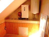Prodej bytu v lokalitě Rosice, okres Brno-venkov - obrázek č. 6