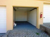 Prodej bytu v lokalitě Rosice, okres Brno-venkov - obrázek č. 9