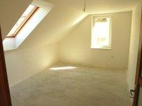 Prodej bytu v lokalitě Rosice, okres Brno-venkov - obrázek č. 3