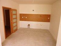 Prodej bytu v lokalitě Rosice, okres Brno-venkov - obrázek č. 8