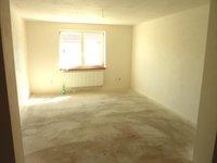 Prodej bytu v lokalitě Rosice, okres Brno-venkov - obrázek č. 2