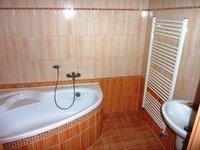Prodej bytu v lokalitě Rosice, okres Brno-venkov - obrázek č. 4