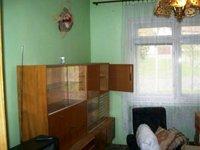 Prodej bytu v lokalitě Šlapanice, okres Brno-venkov - obrázek č. 3