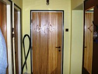 Prodej bytu v lokalitě Šlapanice, okres Brno-venkov - obrázek č. 6