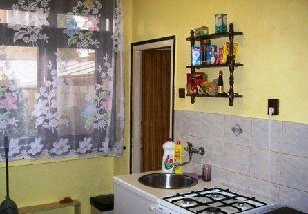 Prodej bytu v lokalitě Šlapanice, okres Brno-venkov - obrázek č. 1