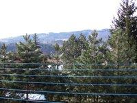 Prodej bytu v lokalitě Blansko, okres Blansko - obrázek č. 6