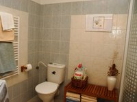 Prodej bytu v lokalitě Moravany, okres Brno-venkov - obrázek č. 7