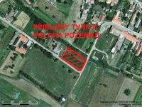 Prodej pozemku v lokalitě Kubšice, okres Znojmo - obrázek č. 3