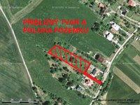 Prodej pozemku v lokalitě Tišnov, okres Brno-venkov - obrázek č. 4