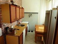 Prodej bytu v lokalitě Hustopeče, okres Břeclav - obrázek č. 2